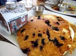 bld pancakes