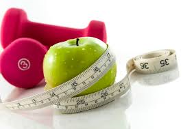 Weight loss - the pounds keep coming off!